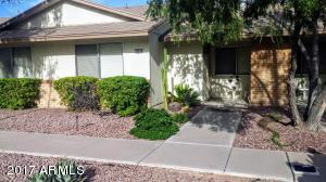 13514 W BOLERO Drive, Sun City West, AZ 85375