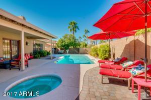 10564 E MISSION Lane, Scottsdale, AZ 85258