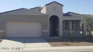 43861 W CAVEN Drive, Maricopa, AZ 85138