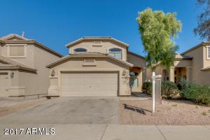 41860 W HILLMAN Drive, Maricopa, AZ 85138