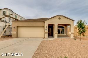 4086 W MAGGIE Drive, Queen Creek, AZ 85142