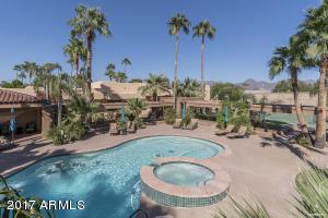 8627 E SUTTON Drive, Scottsdale, AZ 85260