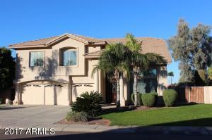 19322 N 68TH Avenue, Glendale, AZ 85308