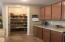5027 W st catherine Avenue, Laveen, AZ 85339