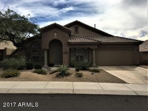 10311 E VERBENA Lane, Scottsdale, AZ 85255
