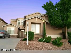 20741 N SANTA CRUZ Drive, Maricopa, AZ 85138