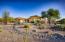 8539 E CACTUS WREN Circle, Scottsdale, AZ 85266