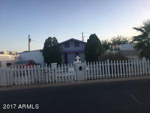 10723 W SACK Drive, Sun City, AZ 85373