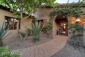 3184 S Mulberry Court, Gold Canyon, AZ 85118