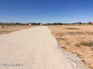 Parcels 1 & 2 are 2.5 acres each in size; Parcel 3 is 5 acres in size. All acreage is approximate.