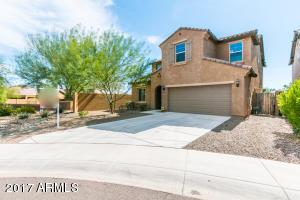 1749 W FETLOCK Trail, Phoenix, AZ 85085