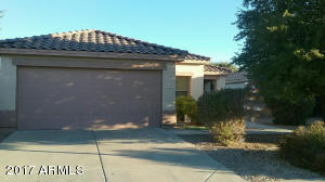 11314 E QUEENSBOROUGH Avenue, Mesa, AZ 85212