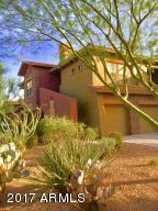 21320 N 56TH Street, 2036, Phoenix, AZ 85054