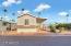 2701 E ALLRED Avenue, 128, Mesa, AZ 85204