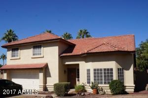 11330 W EMERALD Lane, Avondale, AZ 85392