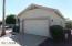 2340 N Tulley Street, Mesa, AZ 85215