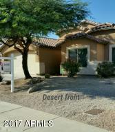 4808 W DESERT Lane, Laveen, AZ 85339