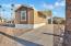 2701 E ALLRED Avenue, 141, Mesa, AZ 85204