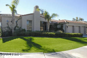 7431 E SIERRA VISTA Drive, Scottsdale, AZ 85250