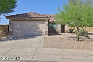 14554 N 158TH Lane, Surprise, AZ 85379