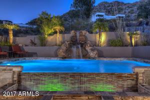 6739 N PALM CANYON Drive, Phoenix, AZ 85018