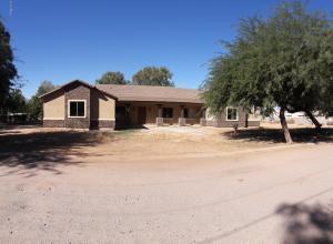 22632 S 178 Place, Gilbert, AZ 85298