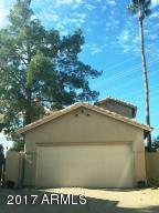 600 N ASPEN Drive, Chandler, AZ 85226