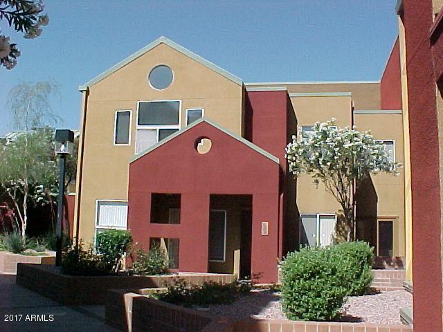 154 W 5th Street 238 Tempe AZ 85281