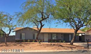 506 N 95TH Street, Mesa, AZ 85207