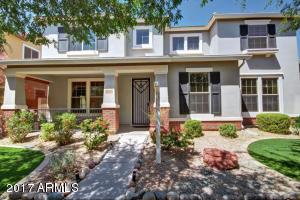 2756 E SHANNON Street, Gilbert, AZ 85295