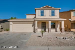 2388 E MEADOW MIST Lane, San Tan Valley, AZ 85140
