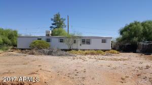 709 S 97TH Street, Mesa, AZ 85208