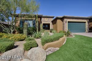 5940 E BRAMBLE BERRY Lane, Cave Creek, AZ 85331