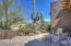7716 E BLACK MOUNTAIN Road, Scottsdale, AZ 85266