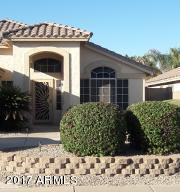 746 W DOUGLAS Avenue, Gilbert, AZ 85233