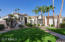 1764 W BLUE RIDGE Way, Chandler, AZ 85248