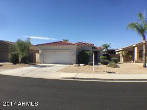 14477 W CLARENDON Avenue, Goodyear, AZ 85395