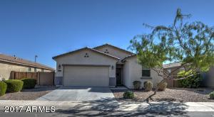 18853 N Ventana Lane, Maricopa, AZ 85138