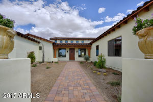 36000 N 51st Place, Cave Creek, AZ 85331