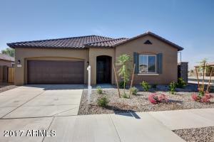 774 N 157TH Drive, Goodyear, AZ 85338