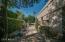Side Meditation Garden