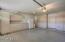 Garage Storage and Bonus Storage Room - Lots of Storage!