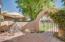 8752 E SAN VICTOR Drive, Scottsdale, AZ 85258