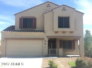 23719 W WAYLAND Drive, Buckeye, AZ 85326