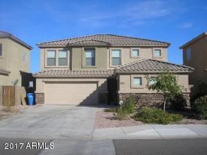 6213 S 43rd Drive, Laveen, AZ 85339
