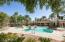 11000 N 77TH Place, 1056, Scottsdale, AZ 85260