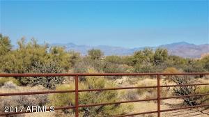 15700 E Pinnacle Vista Drive, -