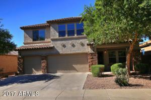 2854 N PRESIDENTIAL Drive, Florence, AZ 85132