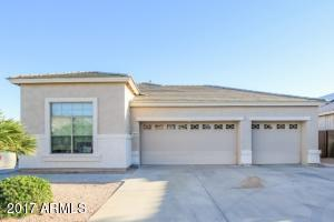 18003 W CAMINO REAL Drive, Surprise, AZ 85374