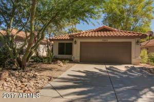 16805 N 59TH Street, Scottsdale, AZ 85254